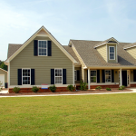 Eco General Contractors Roswell Ga