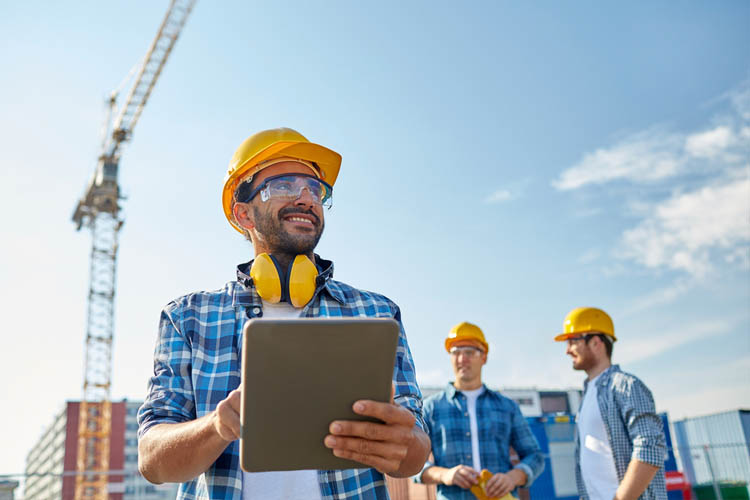 Upgrade Your Business With An Experienced Commercial Construction Contractor