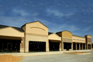 Commercial General Contractors Near Me