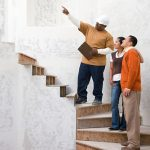 Makeover Home Builders In Ga