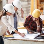 Tips For Building A Custom Home